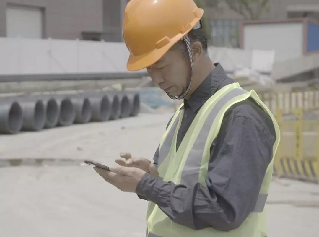 混凝土搅拌站系统软件